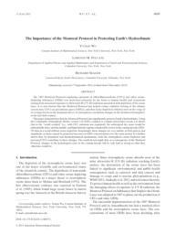 thumnail for JCLI-D-12-00675.pdf