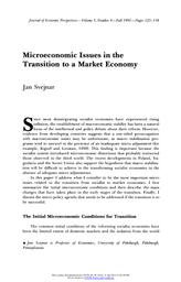 thumnail for microeconomic_issues_in_the_transition_economy.pdf