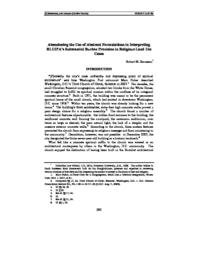 thumnail for abandoning_the_use_of_abstract_formulations_in_RLUIPA.pdf