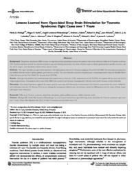 thumnail for 170-4677-1-PB.pdf