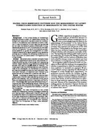 thumnail for nejmsa021099.pdf