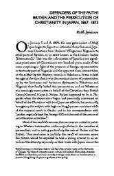 thumnail for Jamieson.pdf