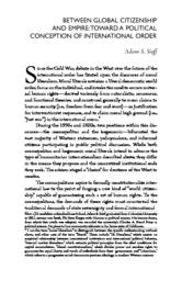 thumnail for Sieff.pdf