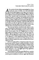thumnail for 2010_Sriram.pdf