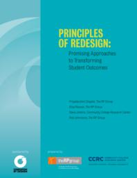 thumnail for principles-redesign-promising-approaches-cbd.pdf