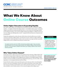 thumnail for online-learning-practitioner-packet.pdf