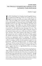 thumnail for 2009_Langer.pdf