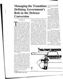 thumnail for 1993_Li.pdf