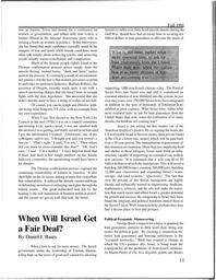 thumnail for 1991_Bases.pdf