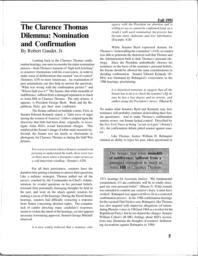 thumnail for 1991_Gaudet.pdf