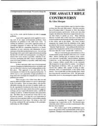 thumnail for 1991_Morgan.pdf