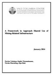 thumnail for A_Framework_for_Shared_use_Jan_2014.pdf