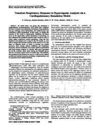 thumnail for 06090668.pdf