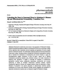thumnail for pharmaceuticals-03-01936.pdf