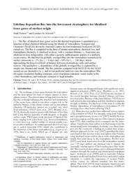 thumnail for jgrd50657.pdf