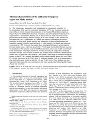 thumnail for KimGriseSon_JGR_2013.pdf