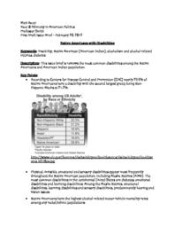 thumnail for Bocci_issue_brief.pdf