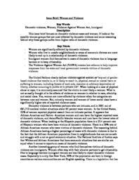 thumnail for Francis-Tavarez_issue_brief.pdf