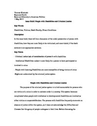 thumnail for Klosinski_issue_brief.pdf