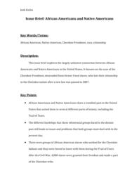 thumnail for keiles_issue_brief.pdf