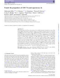thumnail for L26.full.pdf