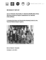 thumnail for TMA_Climate___Health_Workshop_Report_Oct13_FIN.pdf