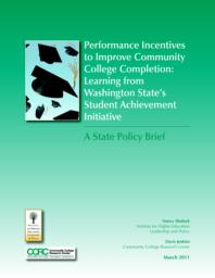 thumnail for performance-incentives-washington-initiative.pdf