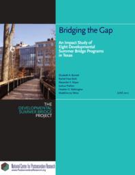 thumnail for bridging-gap-summer-bridge.pdf