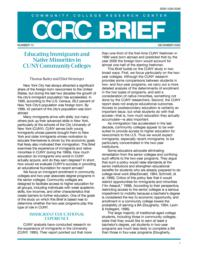 thumnail for educating-immigrants-cuny-brief.pdf
