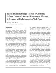 thumnail for beyond-traditional-college-global-workforce.pdf