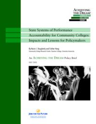 thumnail for state-systems-performance-accountability.pdf