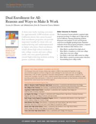 thumnail for broadening-benefits-dual-enrollment-practitioner-brief.pdf
