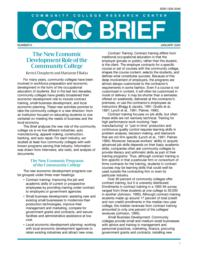 thumnail for economic-dvpt-role-community-colleges-brief.pdf