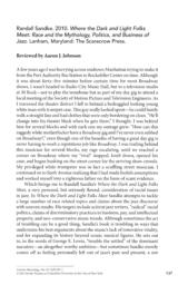 thumnail for current.musicology.92.johnson.137-151.pdf