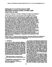 thumnail for jgrb50130.pdf