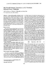 thumnail for grl12321.pdf