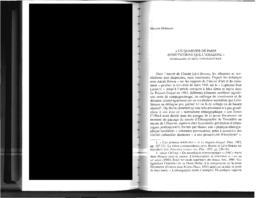 thumnail for Debaene.TempsModernes.pdf