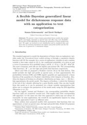thumnail for euclid.lnms.1196794944.pdf