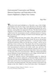 thumnail for v18n2-295-313.pdf