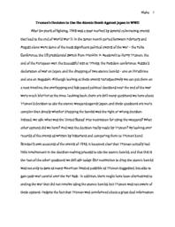 thumnail for TrumanPaper.pdf