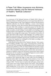thumnail for current.musicology.88.robertson.63-86.pdf