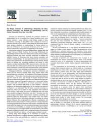 thumnail for Stellman_2011_BhopalReview_PreMed.pdf