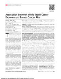 thumnail for Li_2012_Cancer_JAMA.pdf