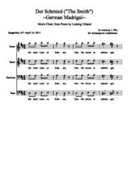 thumnail for Der_Schmied___The_Smith___German_Madrigal.pdf