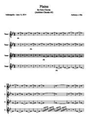 thumnail for Plains_for_Solo_Choir__Amb_Chor_5_.pdf