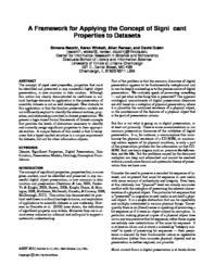 thumnail for Sacchi_ASIST2011.pdf
