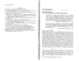 thumnail for Cecchetti_For_Sensitive_Skin-Baker-libre-1.pdf