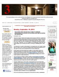 thumnail for Cooley.Essay.DAG-3QD.Forum.pdf
