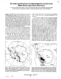 thumnail for DiVenere_1995b.pdf