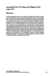thumnail for 95_Ives.pdf